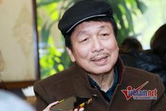 Phú Quang: Đàn bà đùi dài, đùi ngắn khác gì nhau...