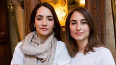 Nữ sinh Harvard khởi nghiệp từ thói quen bừa bãi