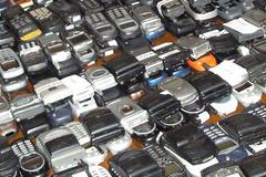 Sẽ công bố sản phẩm công nghệ cấm nhập khẩu trong tháng 2