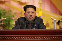 Tố Nhật 'nham hiểm', Triều Tiên thề đáp trả