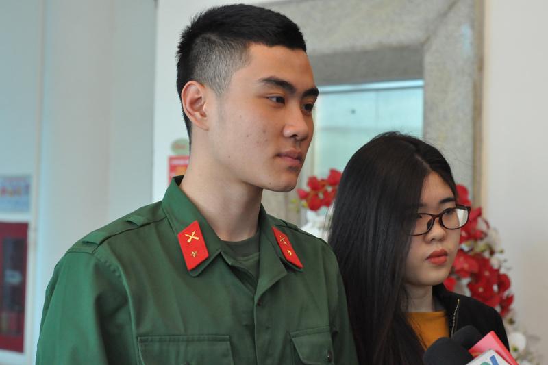 http://imgs.vietnamnet.vn/Images/2016/02/17/16/20160217133113-17.jpg