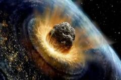 Trái đất sẽ bị hủy diệt vào tháng 3 tới?