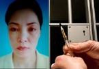 Chuyên gia nghi nữ tử tù quan hệ trực tiếp để có thai