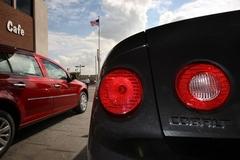 Vì sao Mỹ luôn đứng đầu về lượng xe bị triệu hồi?