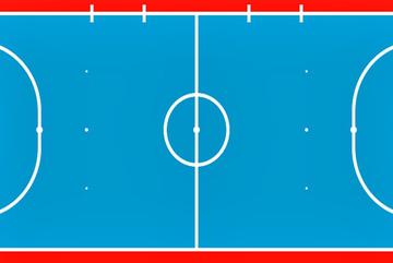 Những điều ít biết về môn futsal