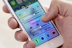 iPhone dễ bị hack như thế nào?