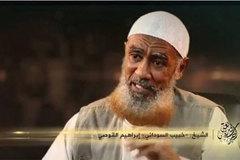 Chân dung 'ngôi sao' đang lên của al-Qaeda