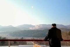 Thế giới 24h: Triều Tiên sắp tấn công Hàn Quốc?