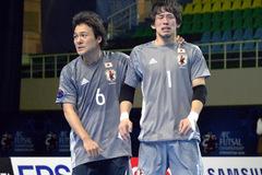 Nhật Bản nhận cú sốc lớn sau trận thua Việt Nam