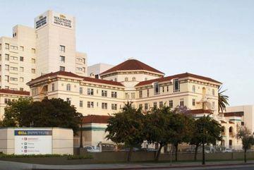 Bệnh viện Mỹ cay đắng trả tiền chuộc cho tin tặc