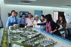 Con đường nào cho môi giới bất động sản?