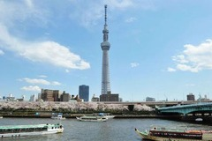 Xây tháp truyền hình cao nhất thế giới: VTV vì ai?