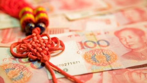 Trung Quốc, xuất khẩu, kinh tế, tham nhũng, công nghiệp