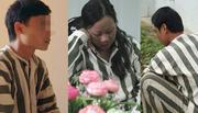 Chuyện 2 quản giáo lĩnh án vì để nữ tử tù có thai