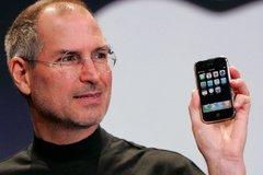 """Từ """"i"""" trong """"iPhone"""" nghĩa là gì?"""