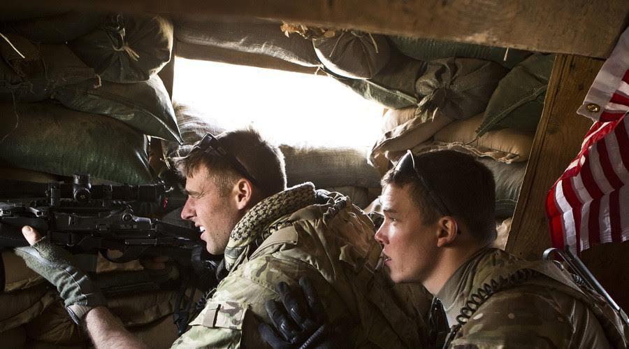 Tag: Syria, Nga, IS, Nhà nước Hồigiáo, đặc nhiệm, không kích, Kremlin, tập trận, bắn đạn thật, chương trình hạtnhân, Triều Tiên