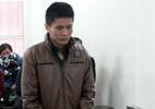 'Nổ' là con lãnh đạo Bộ Quốc phòng lừa đảo xin việc
