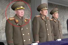Thế giới 24h: Lộ diện tân Tổng tham mưu trưởng Triều Tiên