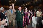 Bí mật trong 'động' đa cấp Liên kết Việt