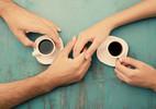 Cà phê giúp giảm rối loạn cương dương