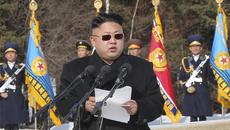 Tiết lộ bất ngờ: Mỹ từng đồng ý hòa đàm với Triều Tiên?