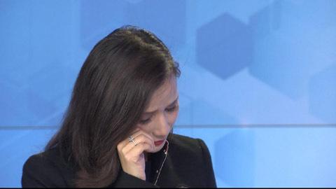 nhà báo Lê Bình, Syria, Trung Đông