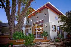 5 điều cần tuyệt đối ghi nhớ khi muốn cải tạo nhà