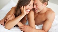 Chuyện 'yêu' ở 2 giới khác nhau thế nào?