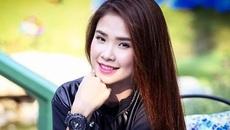 Từ bán củi đến ngôi sao có cát xê 'khủng' nhất showbiz Việt