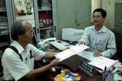 TP.HCM khóa sổ nhận hồ sơ ứng cử ĐBQH, HĐND vào 13/3