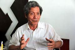 Huyện Hoàng Sa có đại diện tại HĐND Đà Nẵng, tại sao không?