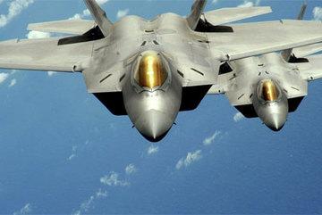 Thế giới 24h: Chuyên gia quân sự TQ tuyên bố sốc