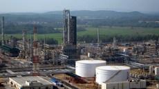 Dừng lọc dầu Dung Quất trong 2-3 tháng nữa?