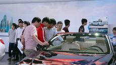 Các khoản thuế phí người mua xe mới phải biết