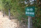 Ông Đinh La Thăng ra 'tối hậu thư' với dự án 500 triệu USD
