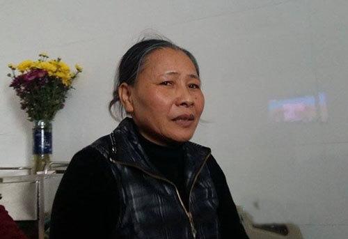 máy bay rơi, máy bay rơi ở Hòa Lạc, Thượng úy Đinh Văn Dương