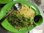 Đình chỉ nhà hàng đuổi khách 'cút đi' ở TP Nha Trang