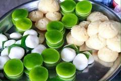 Những món ăn vang bóng một thời ở Sài Gòn