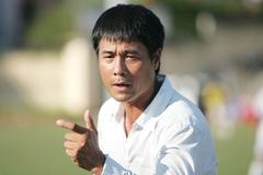 Không giành HCV SEA Games, HLV Hữu Thắng khó nhận lương cao