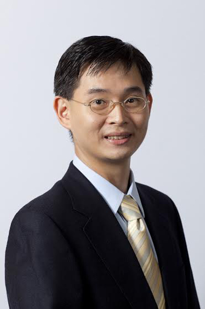 Chuyên gia Singapore tư vấn ung thư tiền liệt tuyến
