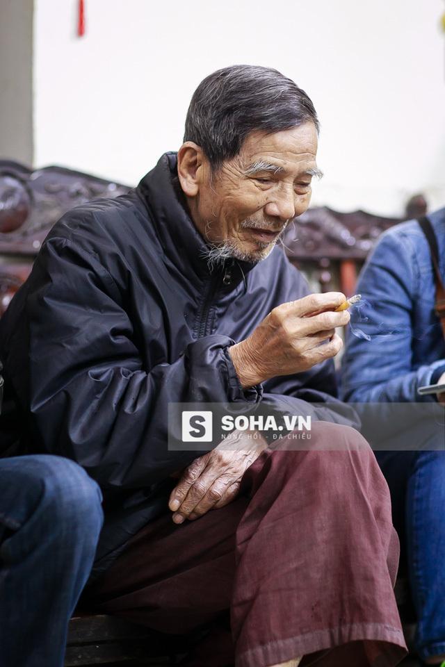 diễn viên Trần Hạnh,  Trần Hạnh