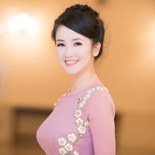 Hồng Đăng: 'Vì bất cứ lý do gì, ngoại tình là sai'