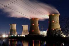 Điện hạt nhân Việt Nam: Đủ khả năng đáp ứng nhu cầu nhân lực?