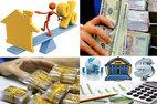 Bất thường vàng, USD: Bắt đầu một chu kỳ mới