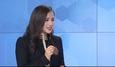 Nhà báo Lê Bình: 'Thời gian ở cõi này còn ngắn lắm'