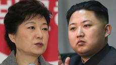 Triều Tiên nặng lời đả kích Tổng thống Hàn