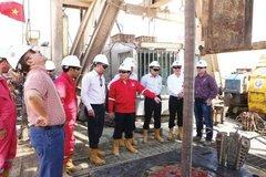 Hiệu quả dự án lọc dầu Dung Quất: bảy năm nhìn lại
