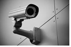 """Camera an ninh """"lột mặt"""" hung thủ cưỡng hiếp sản phụ"""