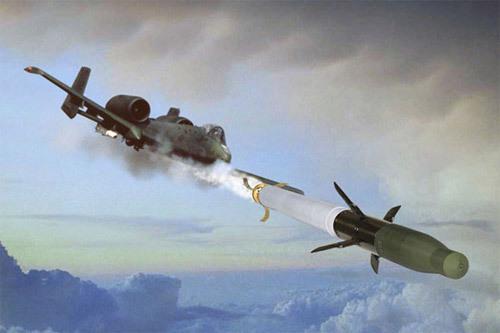 Mỹ, Nga, Trung Quốc, siêu vũ khí, vũ khí, hạt nhân, hé lộ, robot, tự động, phát triển, kỹ thuật, công nghệ