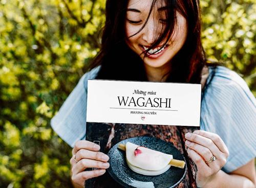 Cuốn sách giúp độc giả hiểu hơn về ẩm thực Nhật Bản